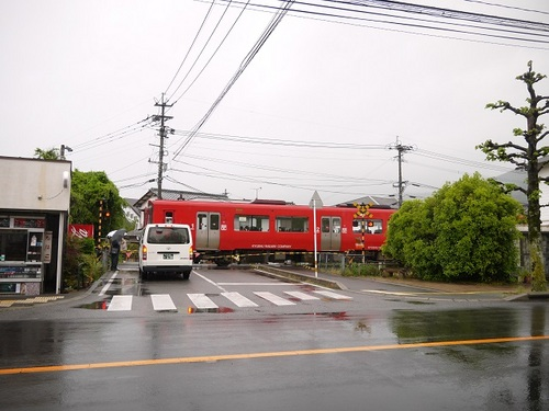 P1050964.JPG